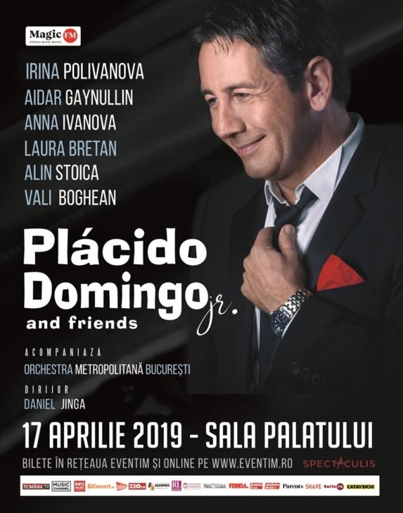 Laura Bretan - Page 10 Placido-Domingo-Jr._poster