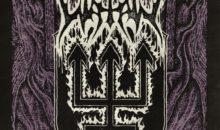 Watain vor sustine un concert in Club Quantic, in cadrul turneului Eastern Eclipse