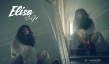 MΛGNΛFONIC Records prezinta ELISA – În Gol