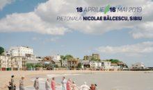 Deschiderea expoziţiei şi atelier de artă fotografică – ANOTHER EUROPE / O ALTĂ EUROPĂ