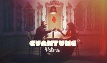 Cuantune lansează un nou single și videoclip – Patima