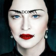 """Madonna lanseaza """"Medellin"""" si anunta lansarea albumului """"Madame X"""""""