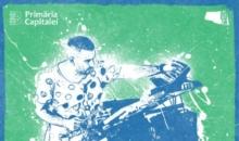 Un one-man show electrizant – Zoli Toth la ARCUB