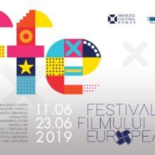 De văzut, de auzit, împreună cu Forumul Cultural Austriac București