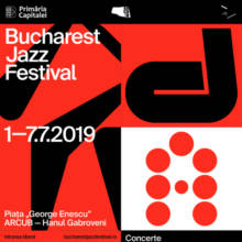 Antonio Sánchez & Migration și Bill Evans and The Spy Killers – capete de afiș la Bucharest Jazz Festival 2019