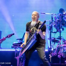 Dream Theater ARTmania 2019