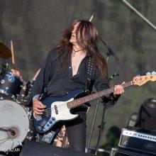 Gothic Rockstadt Extreme Fest 2019