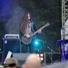 Sur Austru Rockstadt Extreme Fest 2019