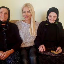 Emisiunea România Veritabilă: de la 100 de călușari, până la fetele lui Ion, care l-au inspirat pe Liviu Rebreanu