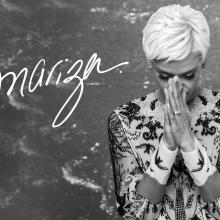 Mariza revine in atentia publicului cu un nou album