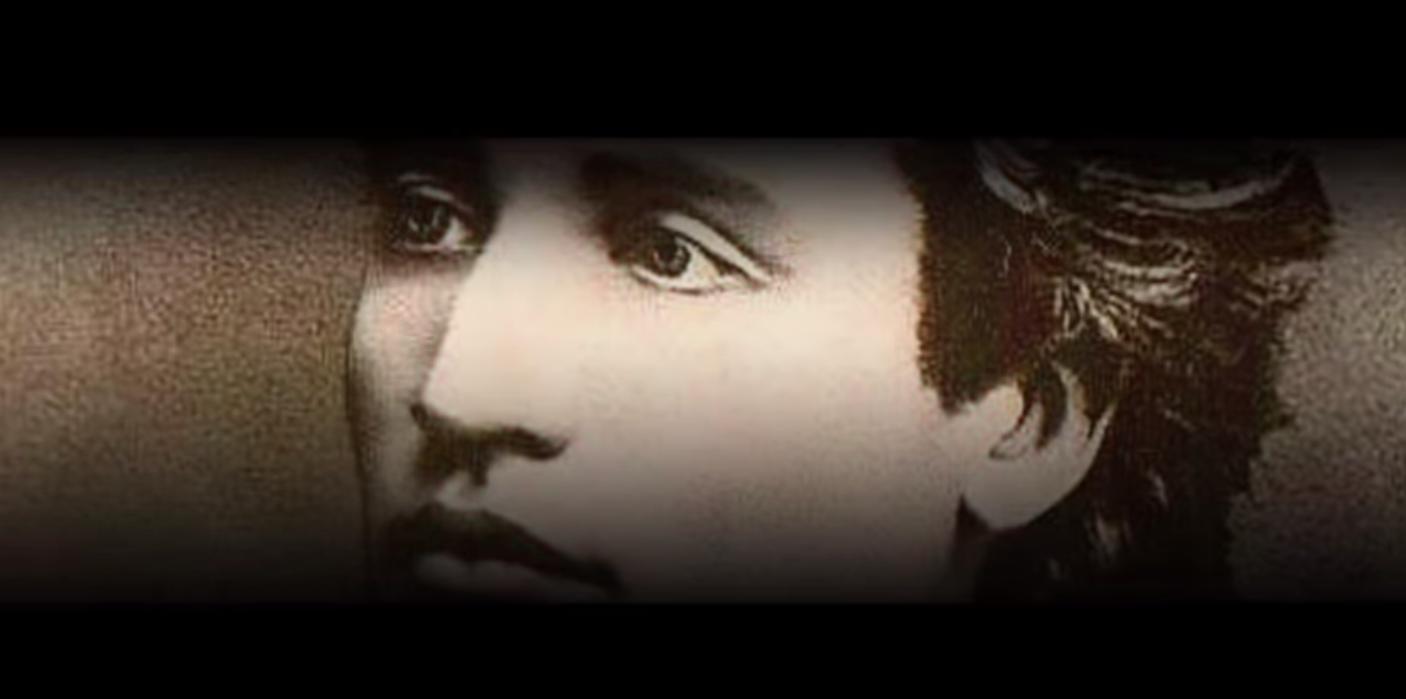 Mike Godoroja & Blue Spirit lansează videoclipul piesei Dor de Eminescu (un profet în țara lui)