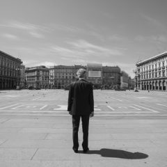 Concertul lui Andrea Bocelli – Music For Hope – a adunat milioane de oameni pe YouTube