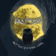 Era Divina lansează albumul de debut, 'Reflecții din Abis'