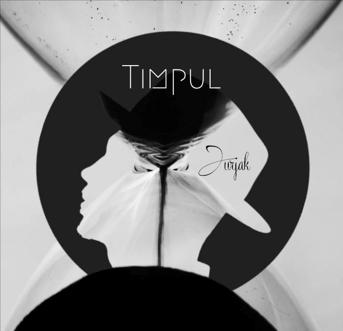 """Jurjak lanseaza piesa """"Timpul"""", care va fi inclusa si pe urmatorul album"""