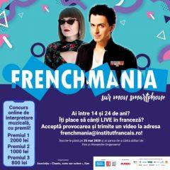 Concertul Cali se reprogramează, mesajul artistului pentru publicul său din România