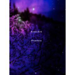 Multi-instrumentalistul Kentin Jivek lanseaza un nou album – Prometheus