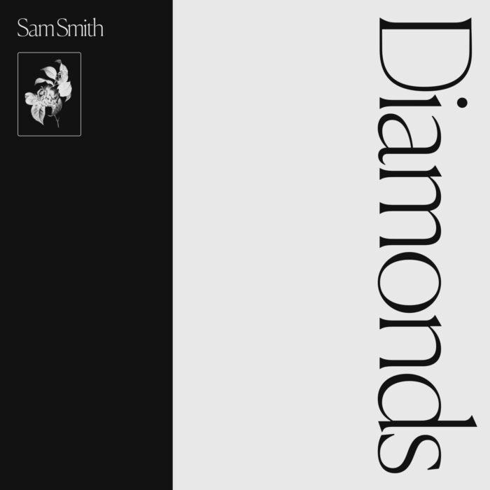 "Sam Smith lanseaza single-ul ""Diamonds"" si anunta lansarea urmatorului album"