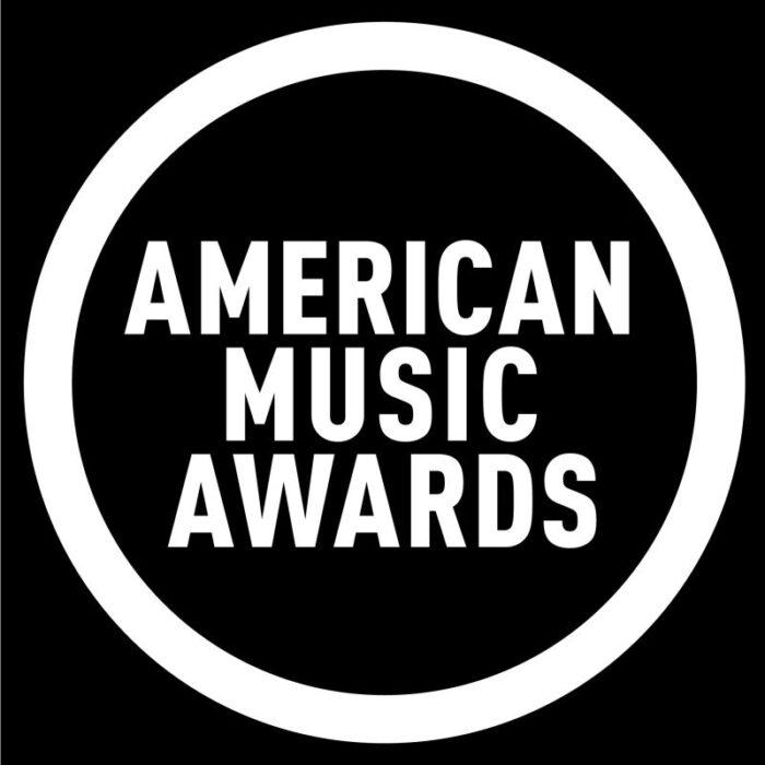 Artistii Universal Music Group domina lista nominalizarilor de la AMAs2020
