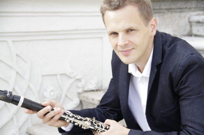 CP Forumul Cultural Austriac – Concert extraordinar Auner Quartett, cu ocazia Zilei Naționale a Austriei, 23 octombrie, Filarmonica Sibiu