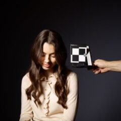 Laura Bretan semnează cu MediaPro Music & Universal Music Romania