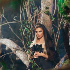 """LORA lansează single-ul şi videoclipul piesei """"Dacă Dragostea"""""""