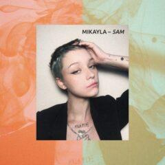 """Mikayla lansează primul single solo – """"5AM"""""""