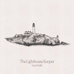 "Sam Smith a lansat piesa ""The Lighthouse Keeper"", o poveste emotionanta dedicata Craciunului"