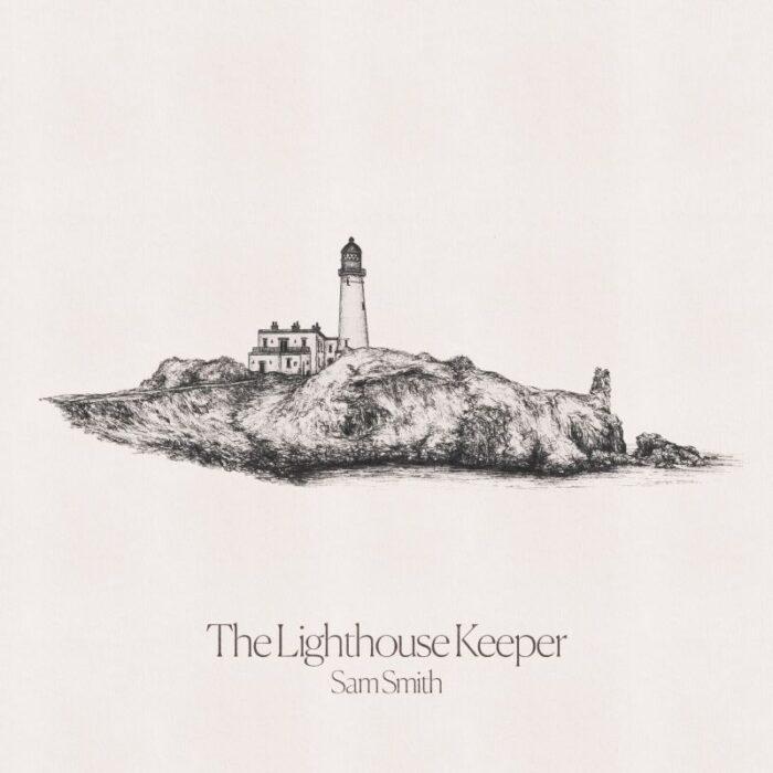 "Sam Smith a lansat piesa ""The Lighthouse Keeper"", o poveste emotionanta dedicata Craciunului"