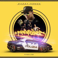 """Daddy Yankee lansează single-ul """"Problema"""""""