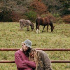 """Jeremy Zucker & Chelsea Cutler lanseaza EP-ul """"brent ii"""""""