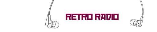 RETRO RADIO | Jumătate de milion de tineri de pe TikTok urmăresc bunicii Retro Radio Podcast