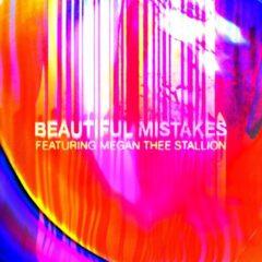 "Maroon 5 lanseaza single-ul ""Beautiful Mistakes"", in colaborare cu Megan Thee Stallion"