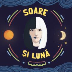 """Vera lansează single-ul """"Soare și lună"""""""