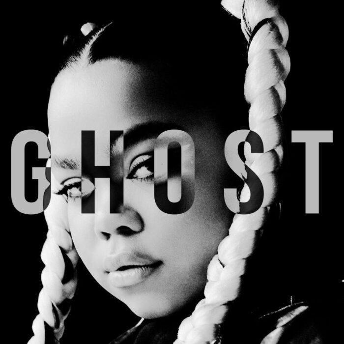 """Zoe Wees a lansatpiesa """"Ghost"""" de pe EP-ul ei de debut – """"Golden Wings"""""""