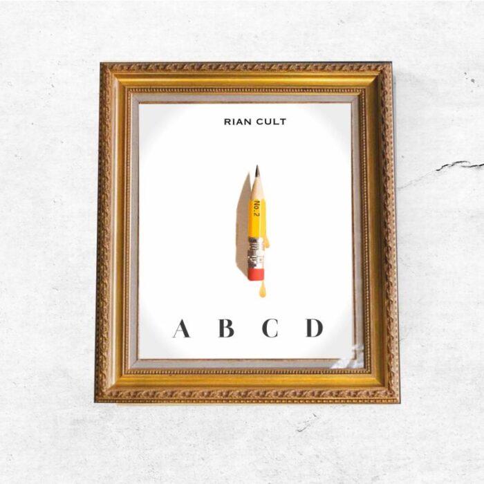 """Rian Cult lansează piesa """"ABCD"""", primul single de pe albumul de debut"""