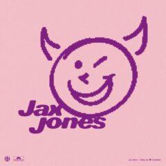 "Jax Jones a lansat piesa ""CRYSTALLISE"""