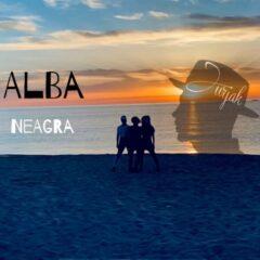 """Jurjak lansează piesa """"Alba Neagra"""""""