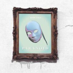 """Rian Cult lansează videoclipul piesei """"Paranoid"""""""