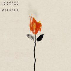 """Imagine Dragons lanseaza piesa """"Wrecked""""şi anunţălansarea albumului """"Mercury-Act 1"""" pe 3 septembrie 2021"""