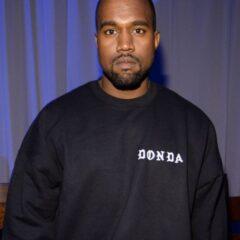 Kanye West a anuntat data lansarii noului album
