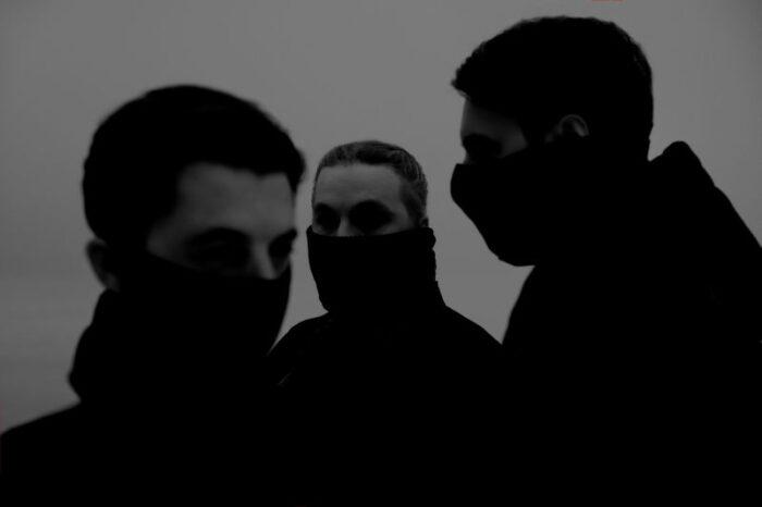 "Swedish House Mafia a lansat ""Lifetime"" impreuna cu Ty Dolla $ign si 070 Shake"