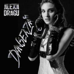 "Alexa Dragu lansează piesa ""Dansează"""
