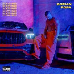 """DORIAN POPA lansează single-ul """"Îţi plac banii"""""""