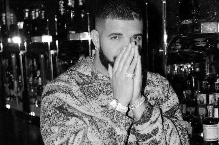 """Drake ocupa primul loc in intreaga lume cu albumul """"Certified Lover Boy"""""""