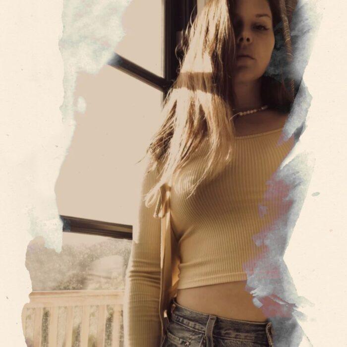 "Lana Del Rey a lansat melodia ""Arcadia"" si a anuntat data lansarii noului album – ""Blue Banisters"""