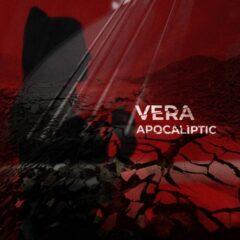 """Vera lansează piesa emoționantă – """"Apocaliptic"""", însoțită și de videoclip"""